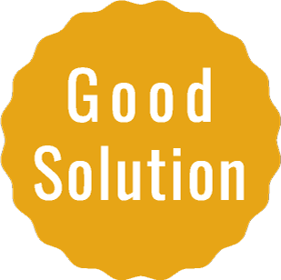 goodSolution